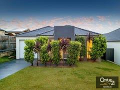 13 Belmont Street, Stanhope Gardens, NSW 2768