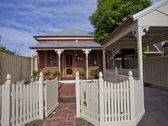 151 Queen Street, Bendigo, Vic 3550