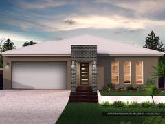 Lot 24 Greenfields Estate, Munno Para West, SA 5115