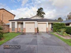 6 Arakoon Avenue, Penrith, NSW 2750