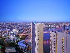 3607/501 Adelaide Street, Brisbane City, Qld 4000