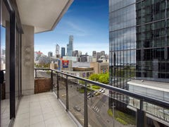 701/63 Whiteman Street, Southbank, Vic 3006