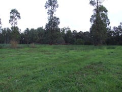 Lot 40 WOYLIE ROAD, Northcliffe, WA 6262