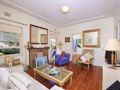 28 Premier Street, Neutral Bay, NSW 2089