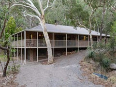 465 Range Road, Willunga, SA 5172