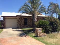 13 Glamis Court, Beaconsfield, Qld 4740