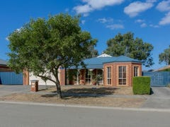 166 Clarendon Drive, Somerville, Vic 3912
