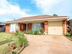 51 Bourke Crescent, Hoppers Crossing, Vic 3029