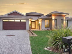 18 Ballinger Place, Pelican Waters, Qld 4551