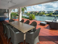 2152 Beaufort Way, Hope Island, Qld 4212