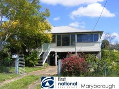 104 Ajax Street, Maryborough, Qld 4650