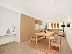 102/152 Campbell Parade, Bondi Beach, NSW 2026
