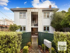 1/47 Oxley Road, Hawthorn, Vic 3122
