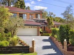 22 Waverly Place, Illawong, NSW 2234
