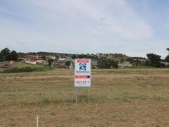 Lot 85 Belmore Estate Stage 4, Goulburn, NSW 2580