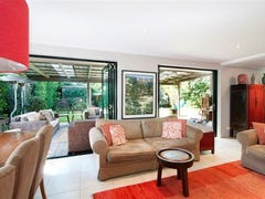 68a Ponsonby Parade, Seaforth, NSW 2092