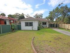 78 Turvey Street, Revesby, NSW 2212