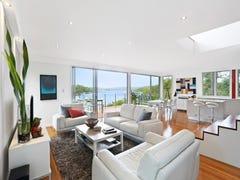 134 Ellesmere Road, Gymea Bay, NSW 2227
