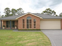 53 O'Shea Circuit, Cessnock, NSW 2325