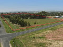 223 Reserve Road, Marshall, Vic 3216