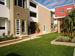 7/6-10 Rose Street, Southport, Qld 4215