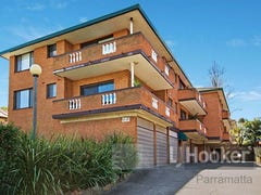 8/65 Virginia Street, Rosehill, NSW 2142