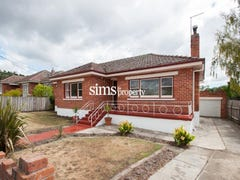 4 McDougall Street, Kings Meadows, Tas 7249