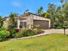 9 Heathwood Place, Collingwood Park, Qld 4301
