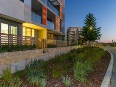 2/40 South Beach Promenade, South Fremantle, WA 6162