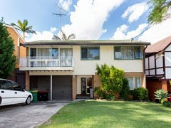 45 Wendy Avenue, Georges Hall, NSW 2198