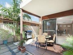1/40 Cypress Terrace, Palm Beach, Qld 4221