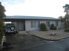 Units 9 & 10 3 Ravendale Road, Port Lincoln, SA 5606
