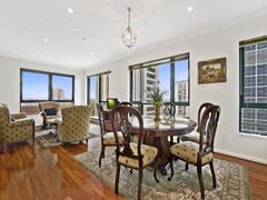 1409/265 Exhibition Street, Melbourne, Vic 3000