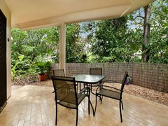 83/16 Hudson Fysh Avenue, Parap, NT 0820