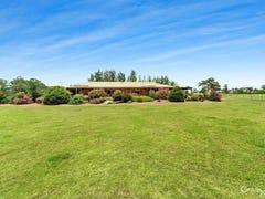 6a St Johns Road, Maraylya, NSW 2765