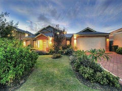 12 Lilly Pilly Lkt, Halls Head, WA 6210