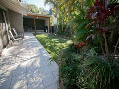 155 / 746  Pacific Hwy,, Coffs Harbour, NSW 2450