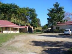 2 Crooks Valley Road, Crystal Creek, NSW 2484