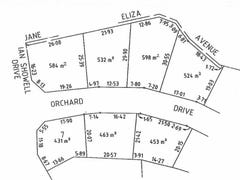 Lot/7 Orchard Drive, Renmark, SA 5341