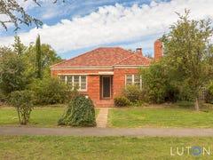 35 Lockyer Street, Griffith, ACT 2603