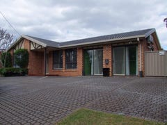 48 Kennedy Drive, Port Macquarie, NSW 2444