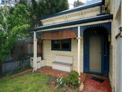 1 Chestnut Street, Richmond, Vic 3121