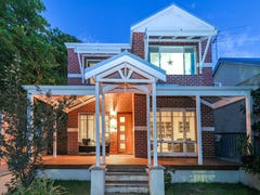 80 Northwood Street, West Leederville, WA 6007