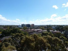 Unit 88/90 Wentworth Road, Strathfield, NSW 2135