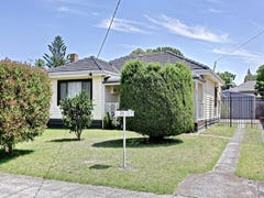 25 Bradford Street, Bentleigh East, Vic 3165