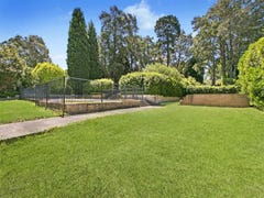 118A Carrington Road, Wahroonga, NSW 2076