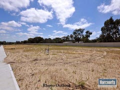 Pr Lot 623 Rhoeo Outlook, Sinagra, WA 6065
