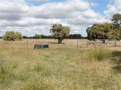 358 Rapids  Road, Serpentine, WA 6125