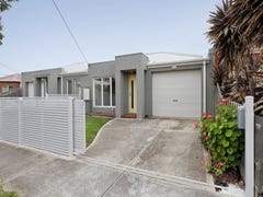 3B Swallow Street, Werribee, Vic 3030