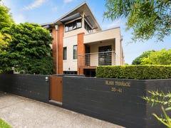 8/35-41 Mallett Street, Camperdown, NSW 2050